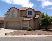 3449 Avenida Esperanza, Tucson image