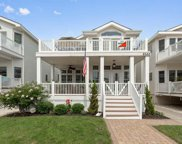 2120 Wesley Avenue Unit #1, Ocean City image