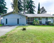 2109 SW 346th St, Federal Way image