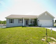 28 Hunters Pointe  Drive, Winfield image