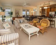 3700 Sandpiper Road Unit 419, Southeast Virginia Beach image