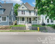 1067 Bridge Street Nw, Grand Rapids image
