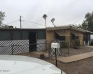 232 S 96th Place, Mesa image