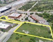 N Us Highway 281, San Antonio image