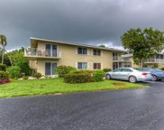 200 Palm Dr Unit 8, Naples image