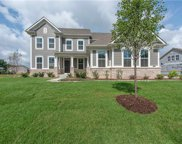 16485 Maines Valley  Drive, Noblesville image