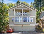 5300 Glenwood Avenue Unit #N1, Everett image