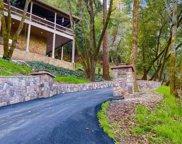 3425 Redwood  Road, Napa image