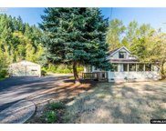 42745 NORTH RIVER  DR, Sweet Home image