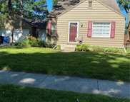 4311 Woodmont Rd., Toledo image