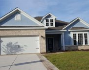 198 Copper Leaf Dr., Myrtle Beach image