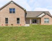 3919 Kelley Farris Rd, Columbia image