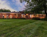 12847 Hickory Woods, Town and Country image