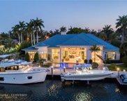 2523 Laguna Ter, Fort Lauderdale image