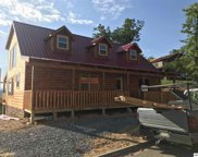 3333 Lonesome Pine Way, Sevierville image
