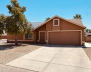 4419 N Guadal Court, Phoenix image