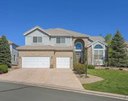 9490 South Aspen Hill Way, Lone Tree image