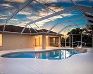 2719 SW 2nd LN, Cape Coral image