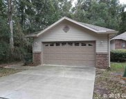 7502 Nw 47Th Way, Gainesville image