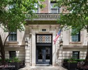 232 East Walton Place Unit 3E, Chicago image