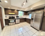 8751 Nw 17th Ct, Pembroke Pines image