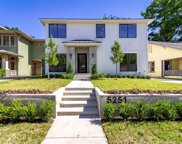 5251 Bonita Avenue, Dallas image