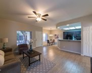 11666 N 28th Drive Unit #137, Phoenix image