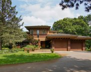 620 Wentworth Avenue, Mendota Heights image