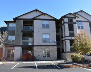 7422 South Quail Circle Unit 1613, Littleton image