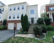 23224 MURDOCK RIDGE WAY, Clarksburg image