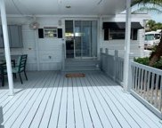325 Calusa Street Unit 91, Key Largo image