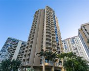 2047 Nuuanu Avenue Unit 2204, Honolulu image