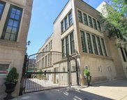 1152 North La Salle Drive Unit D, Chicago image
