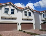 7135 Greenwood Park CIR Unit 101, Fort Myers image