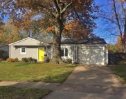1435 Sutherland Ln, South Bend image