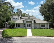 6315 Marina Drive, Orlando image