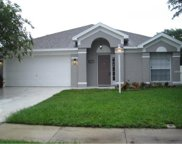 8771 Fort Jefferson Boulevard, Orlando image