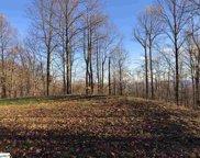 275 Lost Trail Drive, Landrum image