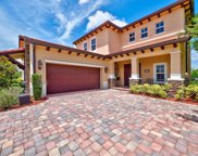197 Andros Harbour Place, Jupiter image