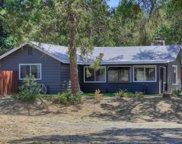 41389 Highway 49, Oakhurst image