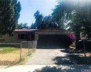 2856   N Gardena Street, San Bernardino image