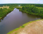 TBD Lot #370 Wood Stork Dr., Conway image