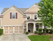 5999 Mayfield View Dr, Tucker image