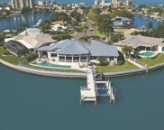 480 Palm Island Se, Clearwater Beach image