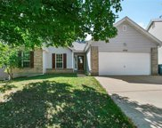 12942 Polo Parc  Drive, Maryland Heights image