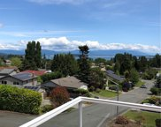 3815 View Ridge, Anacortes image