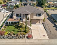 525 115th Ave SE, Lake Stevens image