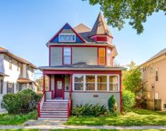 608 South Scoville Avenue, Oak Park image