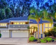 10535 Livewood Way, Scripps Ranch image