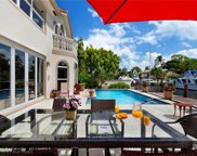 800 Solar Isle Dr, Fort Lauderdale image
